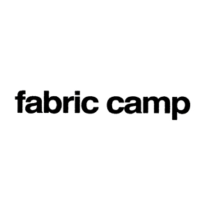 fabriccamp