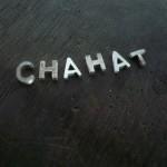 chahatsilver5001-150×150