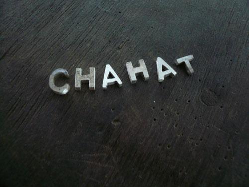 chahatsilver5001