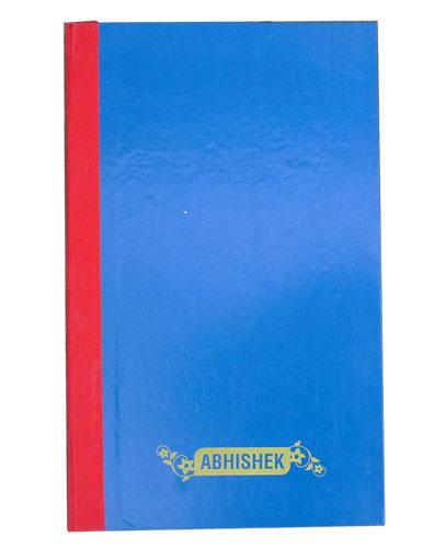 abhisheknotebook