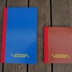 abhisheknotebook3-150×150