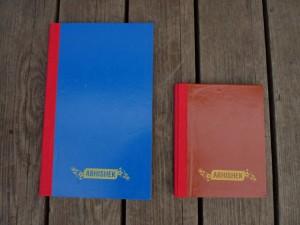 abhisheknotebook3-300×225