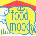 foodmood-150×150