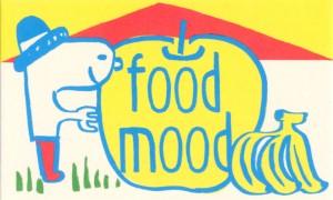 foodmood-300×180