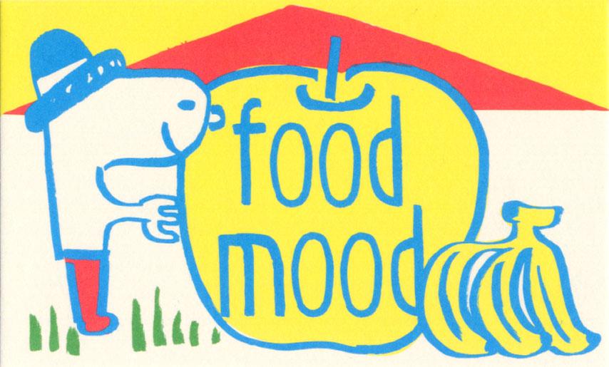 foodmood