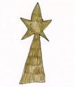 star2-150×1501
