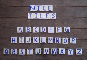 tiles2-300×205