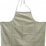 apron-150×150