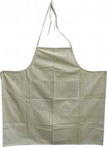 apron-218×300