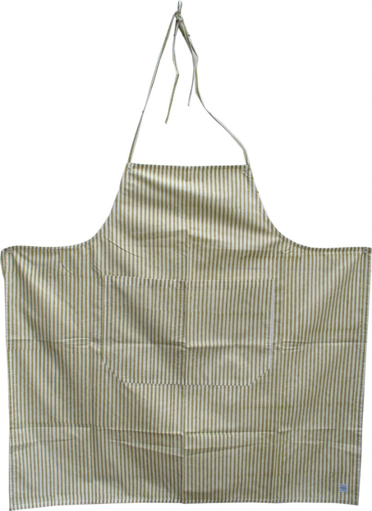 apron-745×1024