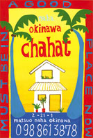 chahatnaha200