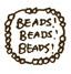 cnr2010summer_beads