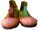 setsu_shoes