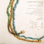 beads-150×150