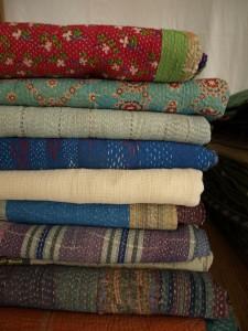 kanta-fabric
