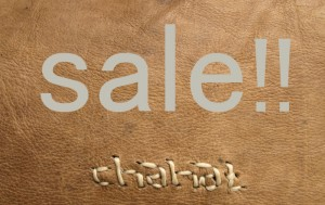 sales-300×189