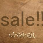 sales3-150×150