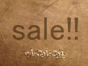 sales3-300×225