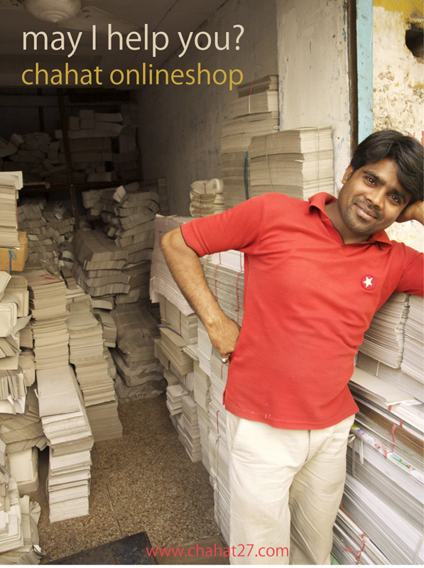 chahatonlineshop