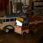 truckandbus-150×150