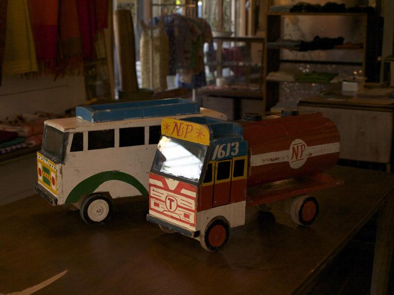 truckandbus