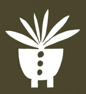 hatiplants150-274×300-1